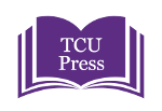 TCU Press Logo