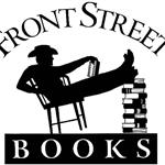 Front-Street-Books-300x150